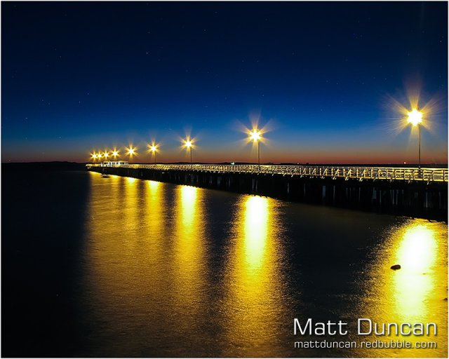 20080425_Shorncliffe_1